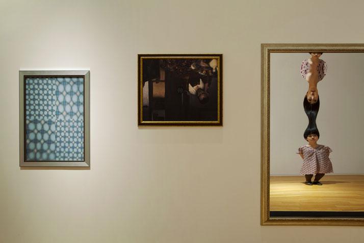 torafu-haunted-house-MOT-art-photo-Fuminari-Yoshitsugu-yatzer-5