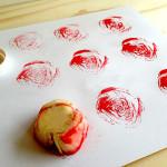 0_print-veggie-fruit_title
