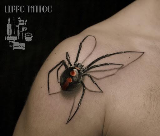 3d-tattoos-036