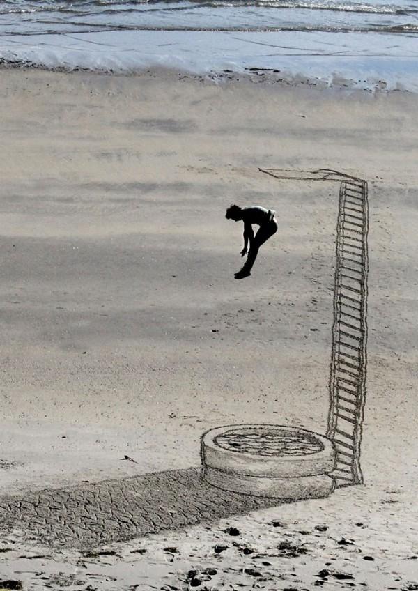 Jamie-Harkins-Sand-Illusions-1-600x848