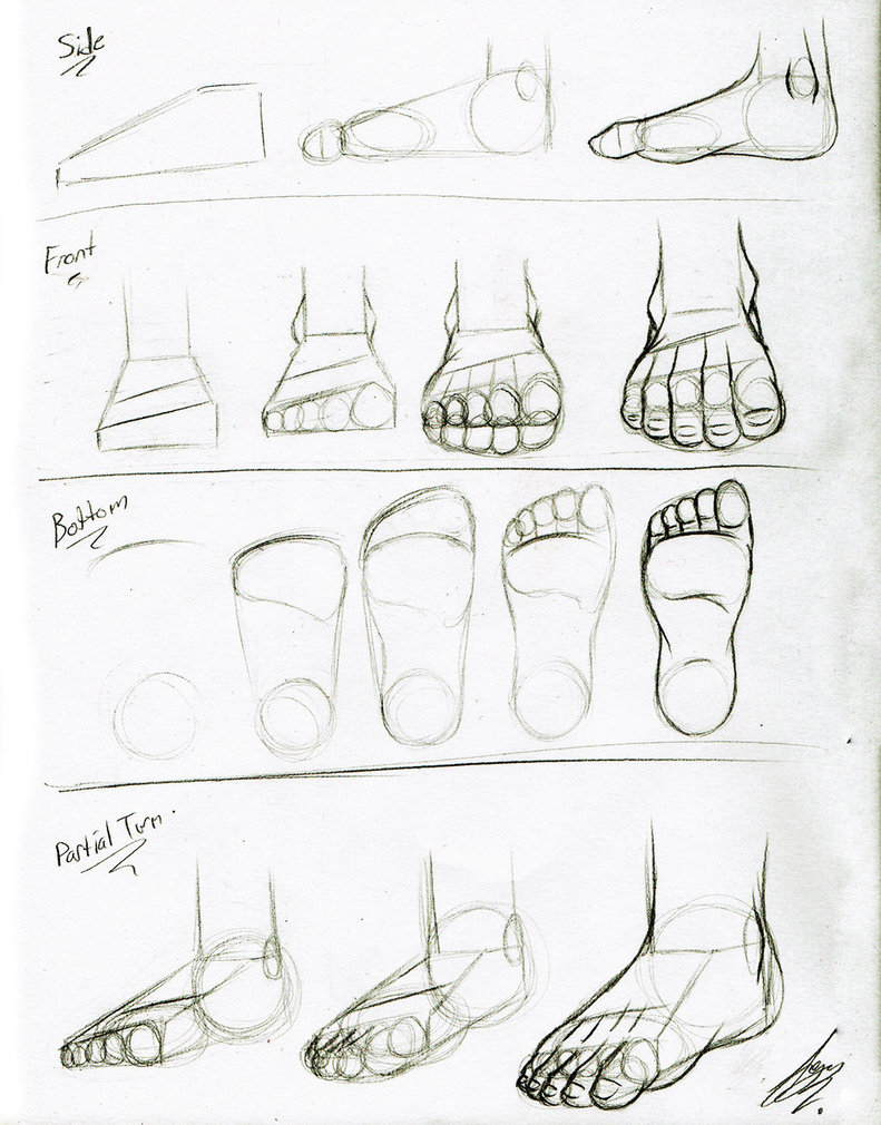 foot_tutorial_by_juacamo-d3gec8v