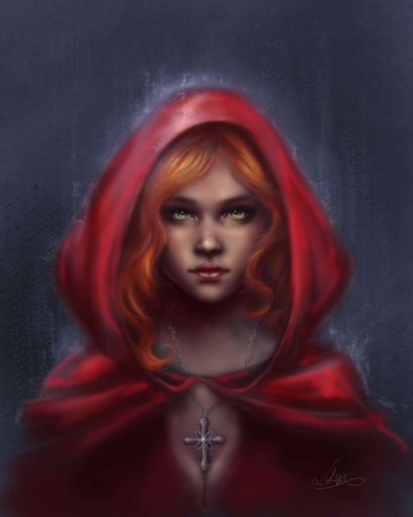 little_red_riding_hood_by_lolinart-d5tg2ie