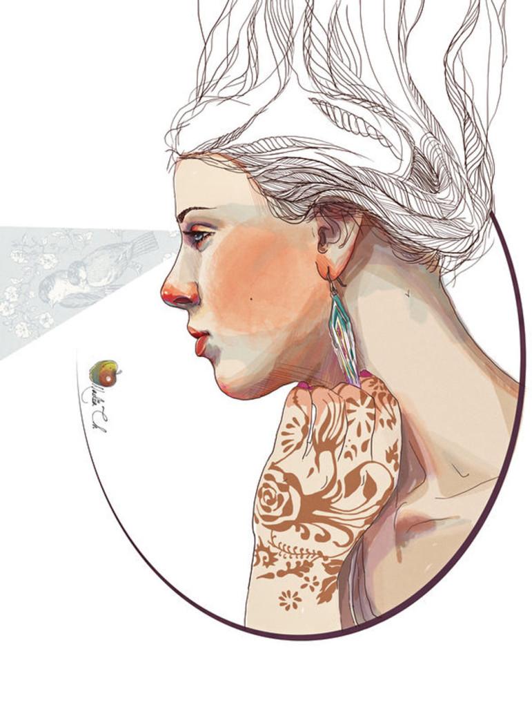 nadiia-cherkasova-illustration-zupi-5