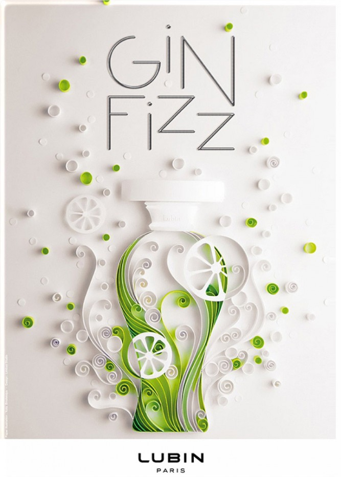 quilling-designs-wall-art-667x932