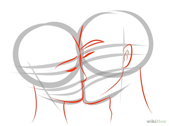 670px-Draw-People-Kissing-Step-22-Version-2