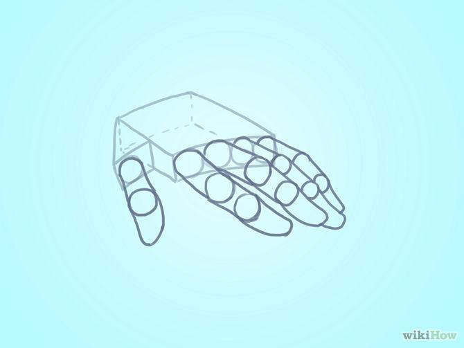 670px-Draw-a-Hand-Step-10