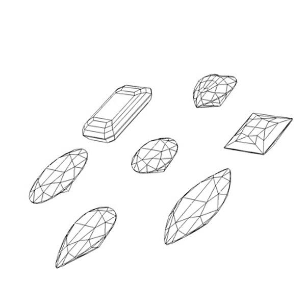 Diamond.ext_thumbnail 2.jpgb22f03e0-83ec-4695-8c6c-f567a3d70a5dLarger