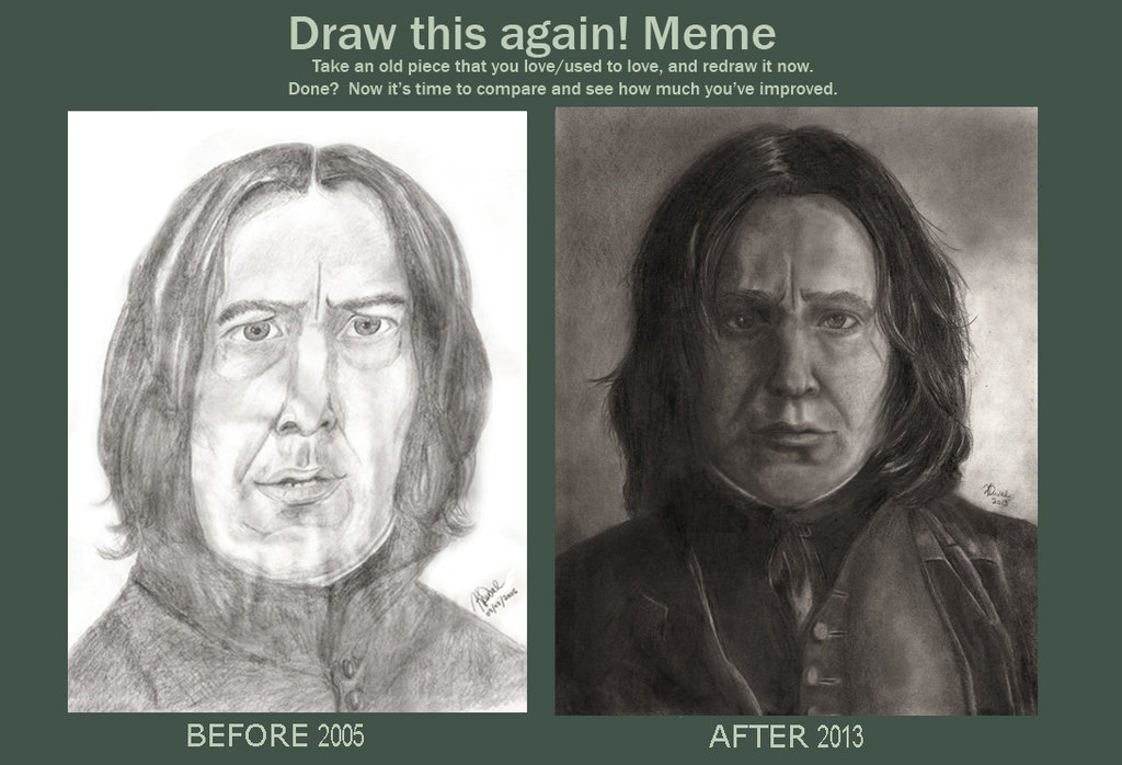 before___after___a_severus_drawing_meme___by_karysky-d5y9trr