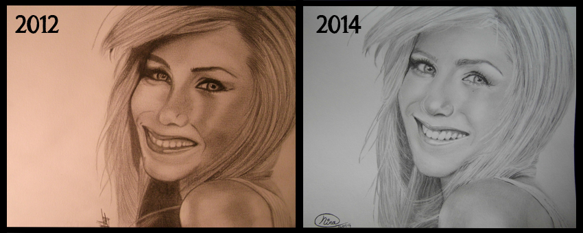 before___after_by_nina_s_drawing-d7428pw
