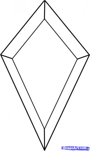 how-to-draw-a-crystal-step-4_1_000000036839_4