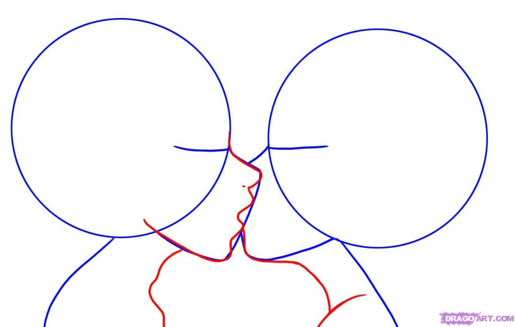 how-to-draw-kissing-step-2_1_000000014590_5