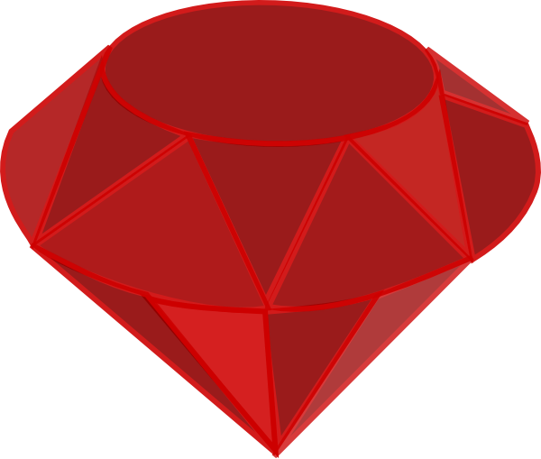 ruby-gemstone-hi