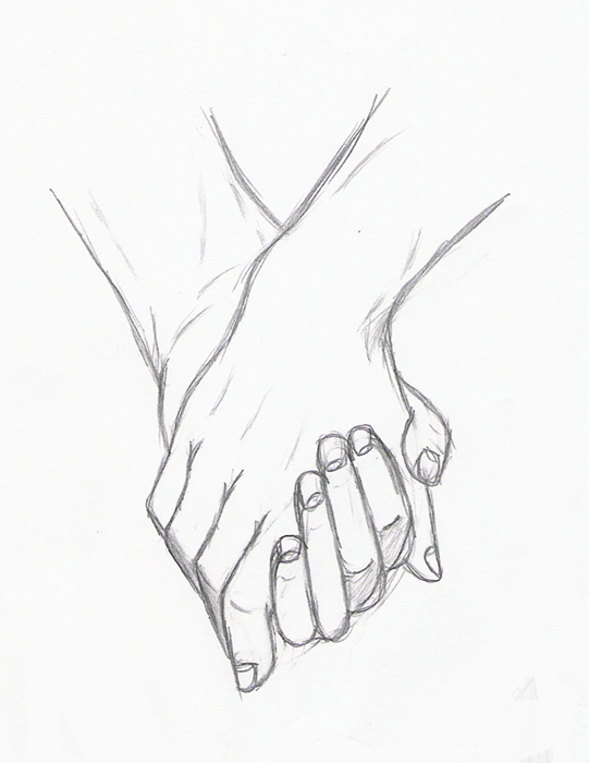 Holding_Hands_by_Silouxa (1)