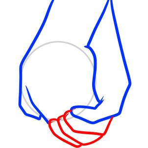akv_how-to-draw-holding-hands-for-kids-step-4