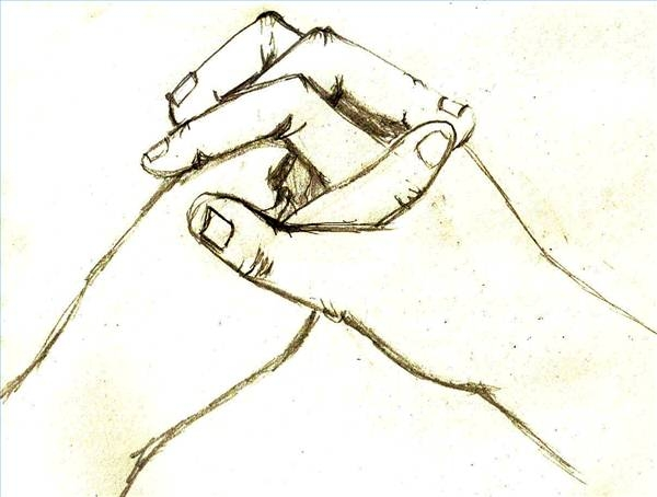 draw-holding-hands-800X800