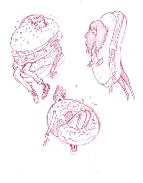 foods_1_