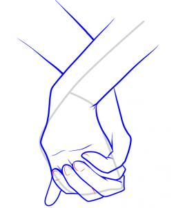 how-to-draw-holding-hands-step-11_1_000000044521_3