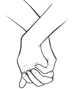 how-to-draw-holding-hands-step-12_1_000000044523_3