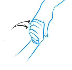 how-to-draw-holding-hands-step-2_1_000000044503_3