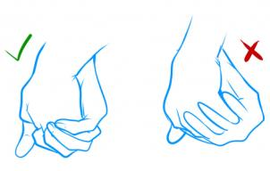 how-to-draw-holding-hands-step-3_1_000000044505_3