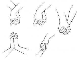 how-to-draw-holding-hands-step-6_1_000000044511_3