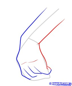 how-to-draw-holding-hands-step-9_1_000000044517_5