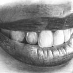 mouth-final
