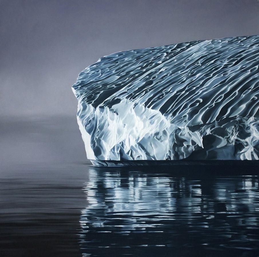 Zaria-Forman-Greenland-70