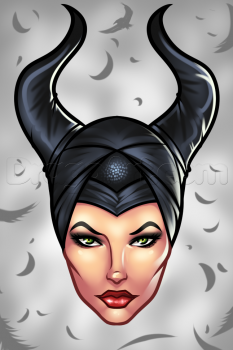 how-to-draw-maleficent-easy_1_000000020128_3