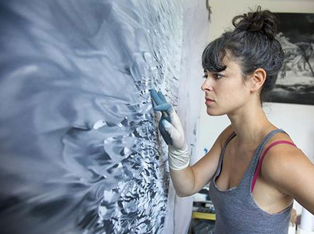 iceberg_painting_06