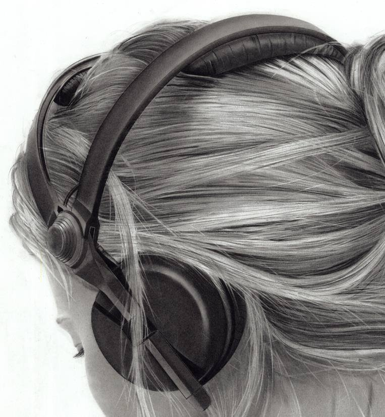 kreslenie vlasov