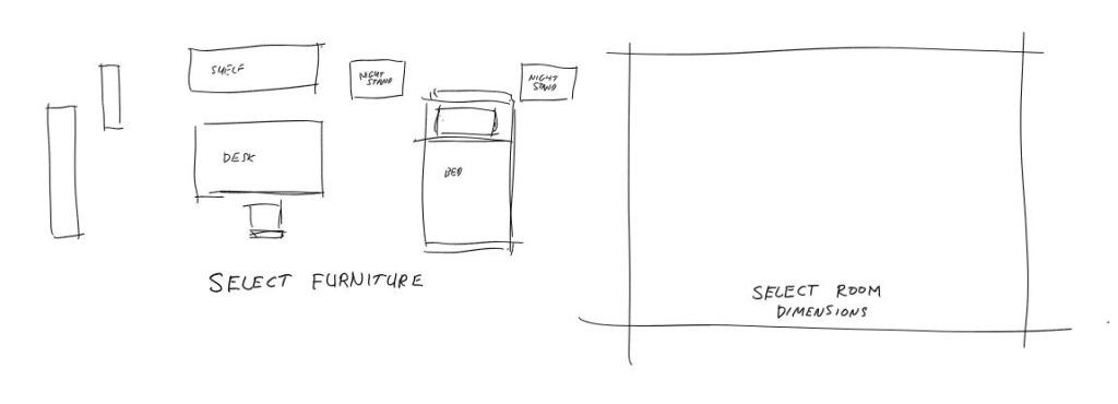kreslenie perspektivy