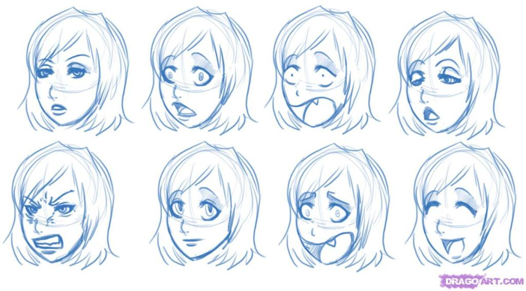 76085-how-to-draw-manga-expressions-step-5