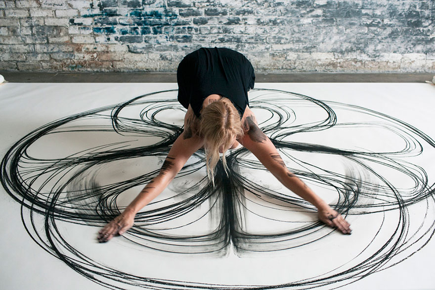 charcoal-drawing-contemporary-dance-heather-hansen-17