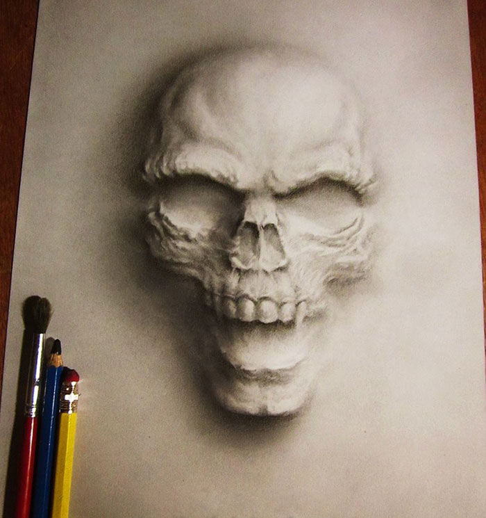 3d-art-illusion-pencil-drawings-jerameel-lu-101