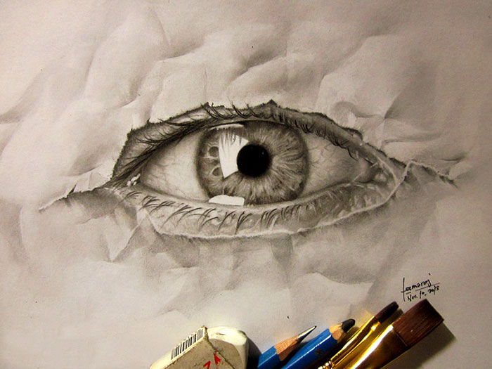 3d-art-illusion-pencil-drawings-jerameel-lu-21