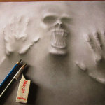 3d-art-illusion-pencil-drawings-jerameel-lu-41