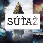 SUTAZ