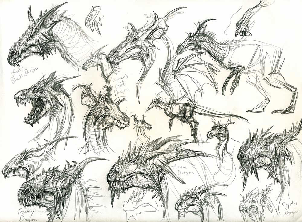 dragon_head_designs_by_yty2000